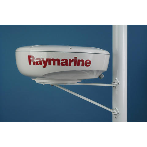 Scanstrut M92698 Mast Mount for Raymarine RD424