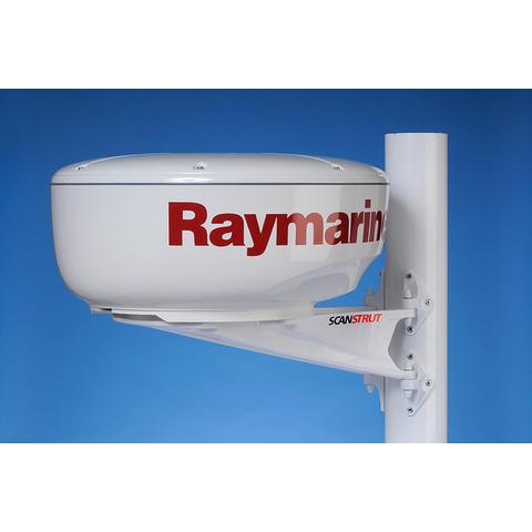 "Scanstrut M92722 radomebeslag t/Raymarine 18"""