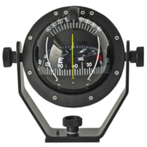 Autonautic Bøjlekompas C8-0027 100mm SOLAS godkend