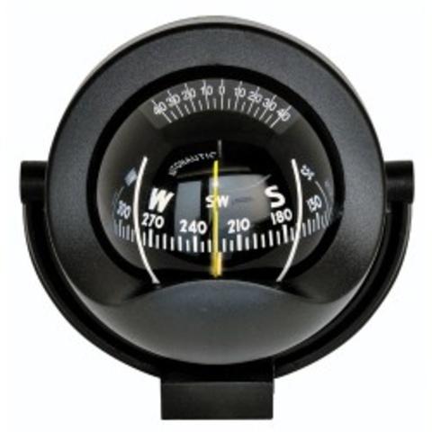 Autonautic Bøjlekompas C8-0025 85mm SOLAS godkendt