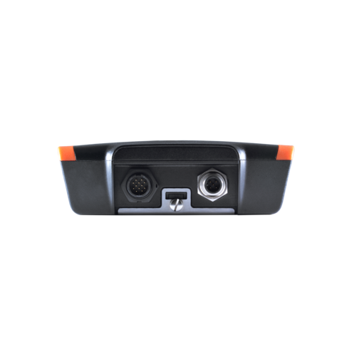 em-trak B952 SOTDMA AIS Klasse B 5W wi-fi bluetoot