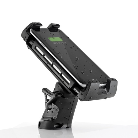 Scanstrut ROKK Charge Wireless Edge SC-CW-05E