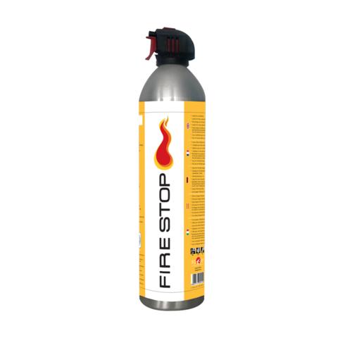 Firestop AD6 A Brandslukker 600ml