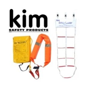 Kim Safety Products