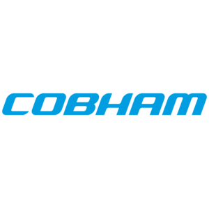 Cobhams satellite and radio communication