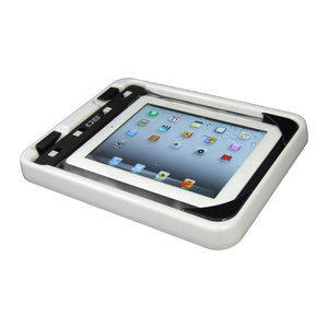 MarinePod iPad & Tablet Holder med OverBoard Etui MP-TBL-OB