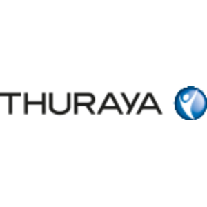 Thuraya offers a diverse range of innovative and highly reliable maritime voice and data products