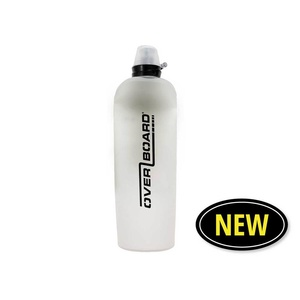 Overboard OB1212 SOFT WATER BOTTLE – 450 ML